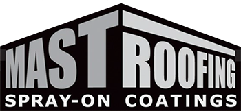 Mast Roofing for Northern California, Montana, Idaho, and Eastern Washington